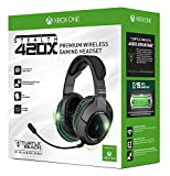 Turtle Beach - Stealth 420X+ Fully Wireless Gaming Headset - Superhuman Hearing - Xbox One (Dis…