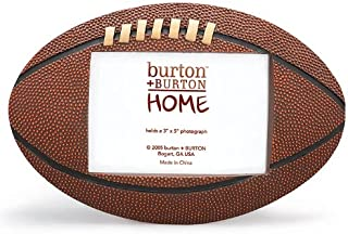 Best football photo frame Reviews