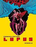 Lupus Intégrale 2017