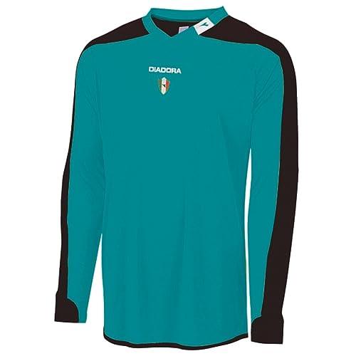 ee76132cb Diadora Enzo Goalkeeper Jersey