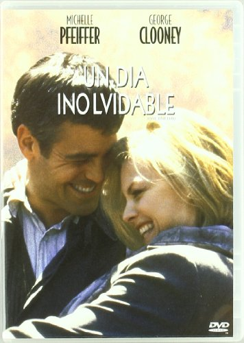Un Dia Inolvidable [DVD]