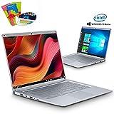 Ordenador Portatil Intel Celeron J3455 Ultrabook 14.1'IPS/HD...