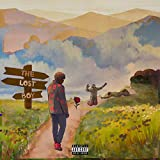 RNP (feat. Anderson .Paak) [Explicit]