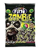 Horror-Shop Caramelos Zombie con Goma De Mascar 80g