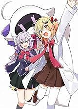 「ぬるぺた」TVアニメ全12話+アクションゲームが12月発売