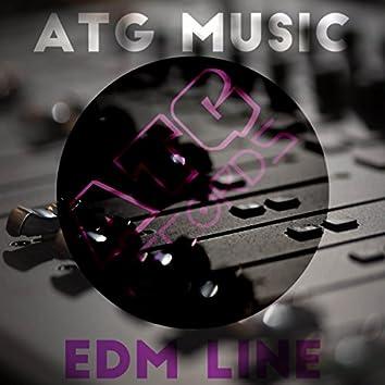 EDM LINE