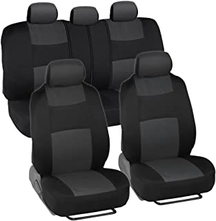 Best 2003 gmc yukon seats Reviews