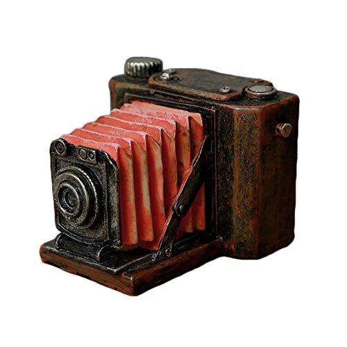 Camera Shape Design Coin Bank