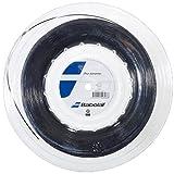 Babolat Pro Xtreme 200m tennis racket string
