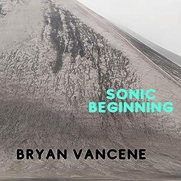 Sonic Beginning