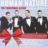 Christmas Album: Deluxe Edition