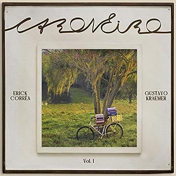 Caroneiro, Vol. I
