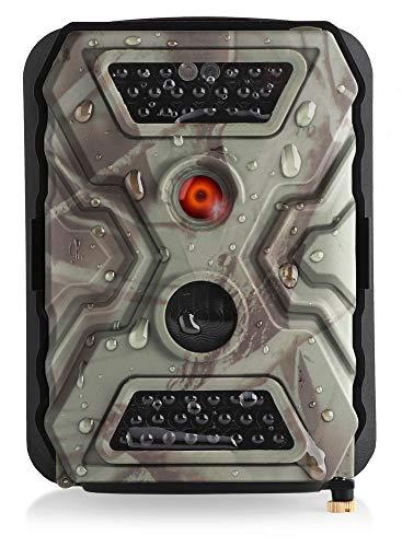 Wildkamera Net Premium Pack Wild-Vision Bild