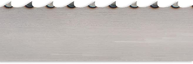 88.1//4 Axcaliber Ground Tooth Bandsaw Blade 2,240mm x 6.3mm 10 Tpi