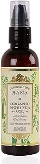 Kama Ayurveda Moringa Oil, 100 ml