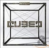 Songtexte von Diorama - Cubed