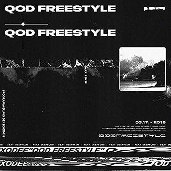 QOD FREESTYLE