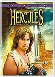 Hercules: Legendary Journeys - Season Six (2 Dvd) [Edizione: Stati Uniti] [Italia]