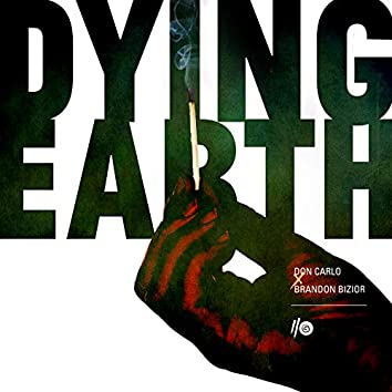 Dying Earth