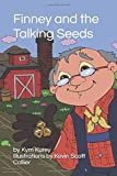 Finney and the Talking Seeds