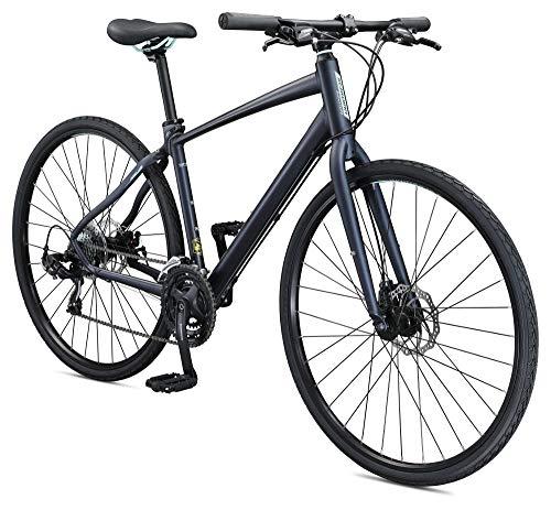 Schwinn Vantage Mens/Womens Hybrid Road Bike [Vantage F2]
