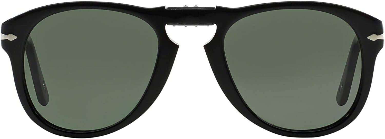 Product Persol Po0714 Sunglasses Popular product Aviator
