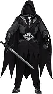 Best evil king costume Reviews