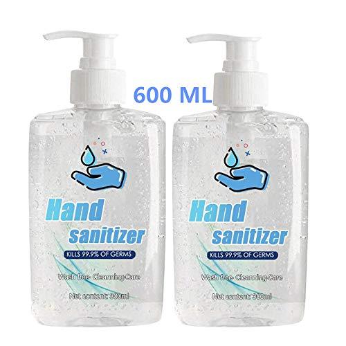 51NuF+9AHLL Hand Sanitizer
