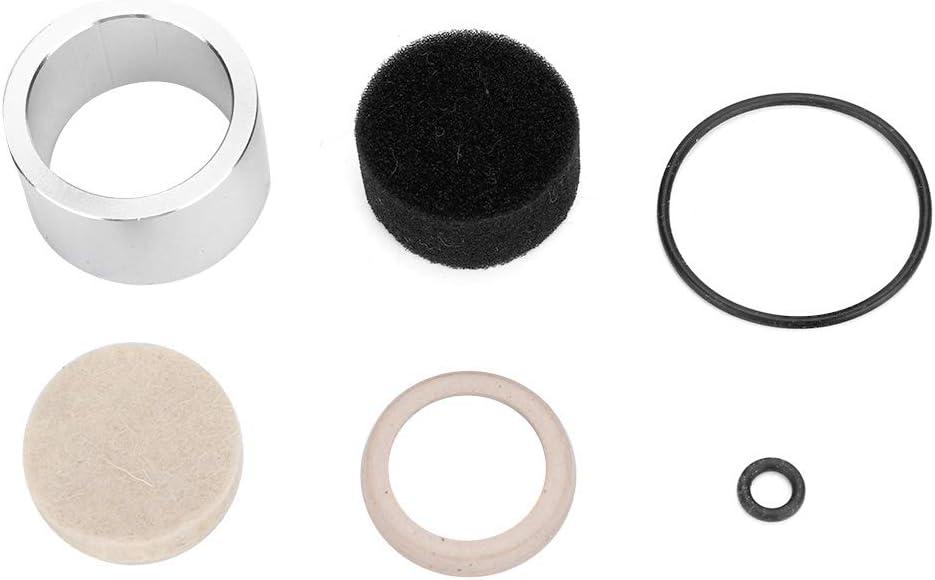 Air Compressor free shipping Piston Fix Suspension free shipping Kit