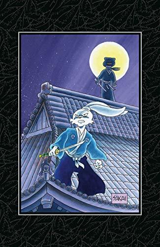 Compare Textbook Prices for Usagi Yojimbo Saga Volume 9 Limited Edition Limited Edition ISBN 9781506725079 by Sakai, Stan,Sakai, Stan