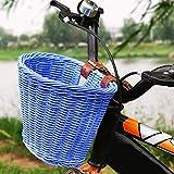 Cestini Per Cestini Da Bici Per Donna Bicicletta Da Spiaggia Incrociatori Per Ragazze Incrociatori Per Bici Manubrio Anteriore Per Bambini Cestini Per Bici Tessuto Per Bambini Cestini Per Bici Per