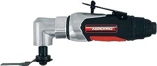 AEROPRO USA ARP7636 MULTI-FUNCTION MULTI-TOOL AIR TOOL