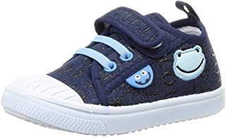 Max Boy's Sneakers