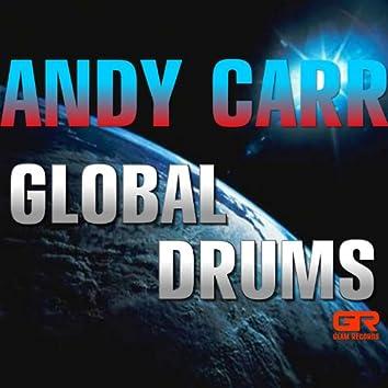 Global Drums