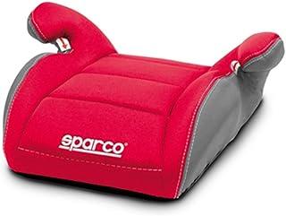 Sparco SPC3002RS3CM Siège surélevé
