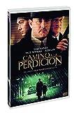 Camino A La Perdicion [DVD]