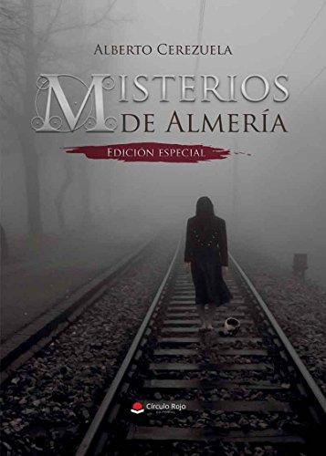 MISTERIOS DE ALMERÍA