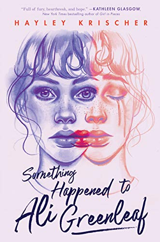 Amazon.com: Something Happened to Ali Greenleaf eBook: Krischer, Hayley:  Kindle Store