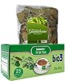 Pure Graviola & Te TILA- Hojas de guanábana enteras para té hoja guanabana 4 oz Hierbas y plantas naturales (Hojas de Guanabana)400 hojas aprox