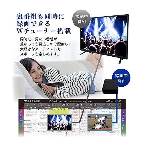 テレビ55型4K対応液晶テレビ4K55インチゲームモード搭載HDRメーカー1,000日保証地上・BS・CSデジタル外付けHDD録画機能ダブルチューナーマクスゼンmaxzenJU55SK04