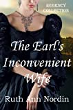 Free eBook - The Earl s Inconvenient Wife