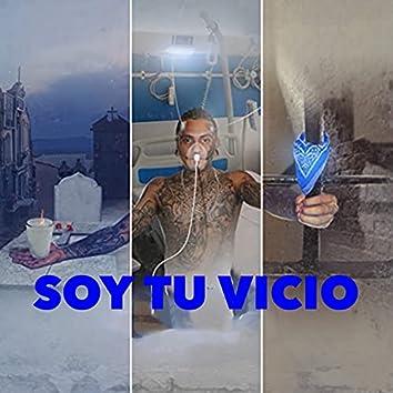 Soy Tu Vicio