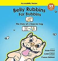 Belly Rubbins For Bubbins- (Accessibility Version)