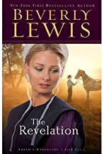 Revelation by Lewis, Beverly [Paperback]