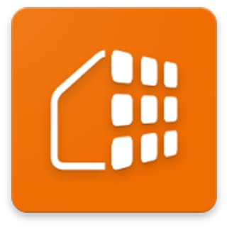 Amazon com: Samsung SmartThings