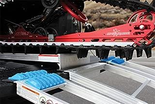 moto-heaven Revarc Sled Track Riser 61-0624