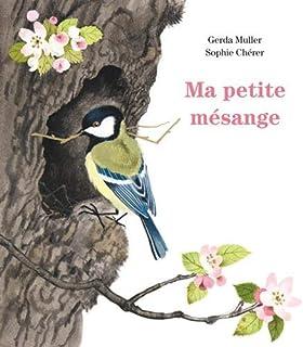 "<a href=""/node/194874"">Ma petite mésange</a>"