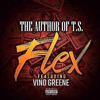 Flex (feat. Vino Greene)