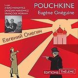 Eugène Onéguine - Format Téléchargement Audio - 17,95 €