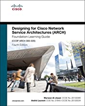 Best cisco foundation learning guide Reviews